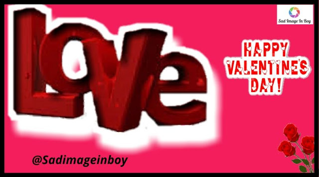 Valentines Day Images | valance day, loves day photos, valentine day romantic sms, valentine's day quotes for husband