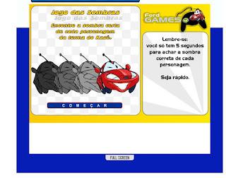 https://www.aprendizagemaberta.com.br/infantil/index.php?task=view&id=100
