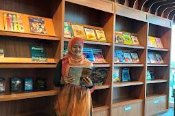 KLIS Selenggarakan Malaysian University English Test (MUET) Sebagai Persyaratan Kuliah Di Malaysia