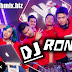 DJ RONG Remix Vol 04 | New Song Remix 2018