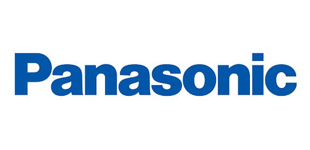 Lowongan Kerja PT Panasonic Manufacturing Indonesia Jakarta April 2021