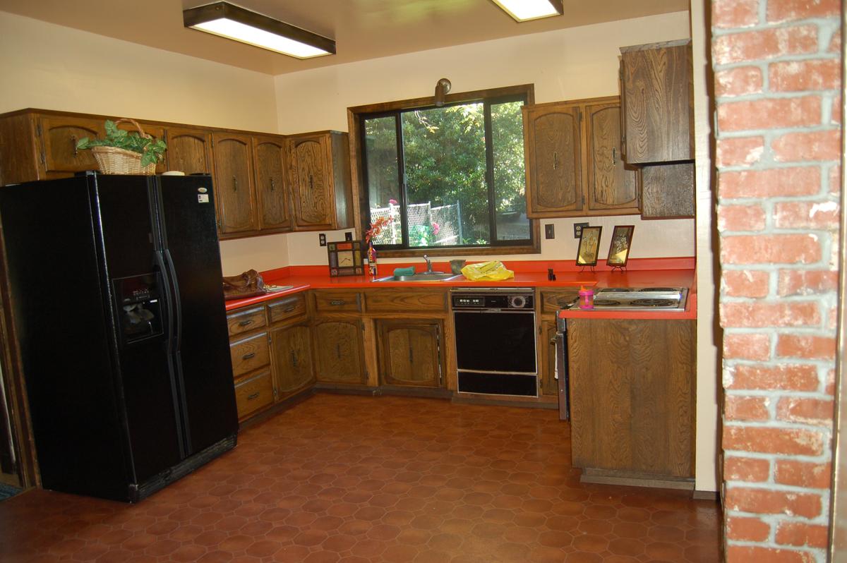Laini Taylors blog Halleluja I dont hate the kitchen