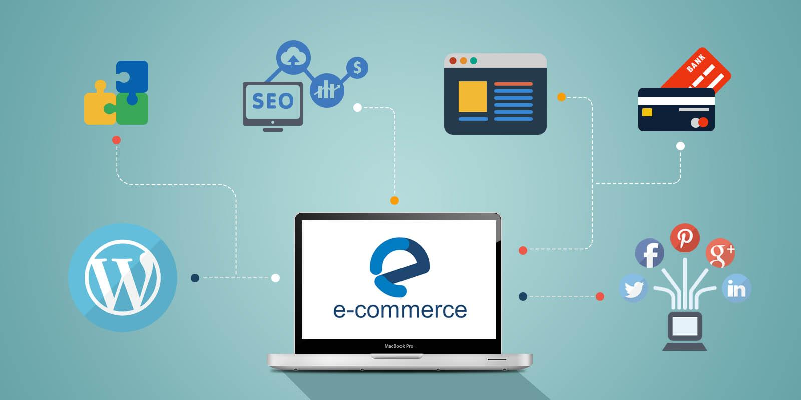 Tips dari Google Bagi Kamu yang Ingin Terjun ke Bisnis Online / E Commerce