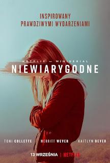 https://www.filmweb.pl/serial/Niewiarygodne-2019-829582
