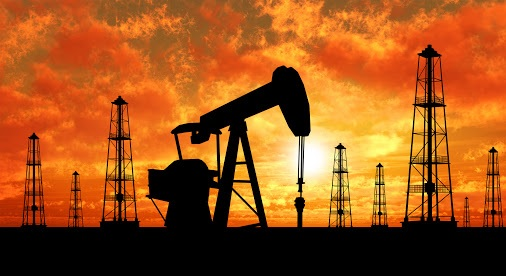 The price of oil in Albania remains high, while in the world marks the lowest historical level