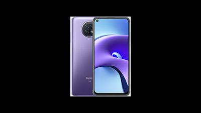 سعر و مواصفات هاتف Xiaomi Redmi Note 9T في الجزائر - مميزات و عيوب