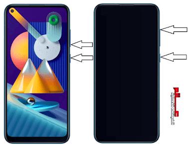 نسيت النمط سامسونج Samsung Galaxy M12 - كيفية فتح تليفون سامسونج M12 مغلق بكلمة مرور - فورمات سامسونج Galaxy M12 حتى لو نسيت النمط - كيف افتح الجوال اذا نسيت رمز القفل سامسونج Samsung Samsung Galaxy M12 - كيفية فتح رمز النقش سامسونج جالكسي Samsung Galaxy M12