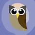 Mengenal Hootsuite, Layanan untuk Mengelola Akun Media Sosial