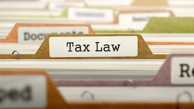 tax professionals in San Antonio