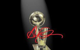 LYRICS: Drake – Money In The Grave Ft Rick Ross