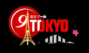 Live Draw Togel Tokyo