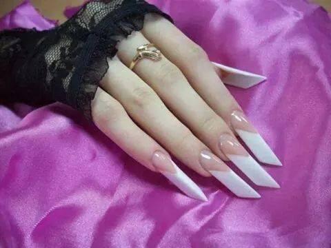 Nailamalik Nail Art