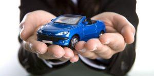 Insurance Can Buy it Online