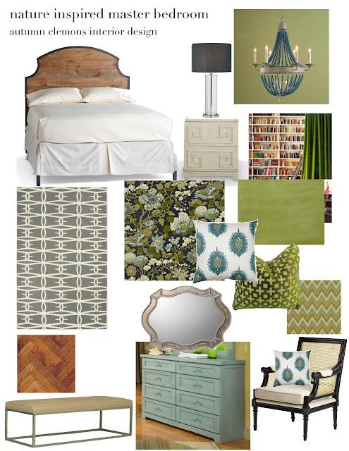 Room Design Online Free: Design Dump: The GOOD MOOD (board) Project: Master Bedroom