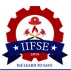 IIFSE Varangaon Recruitment 2019 www.iifse-varangaon.com
