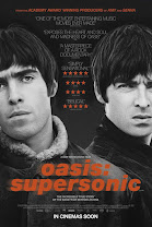 Oasis: Supersonic<br><span class='font12 dBlock'><i>(Supersonic )</i></span>
