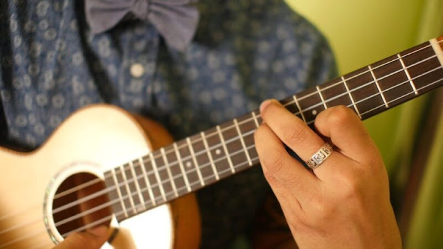 Learn the Different Ways of Pursuing the Ukulele Lesson
