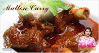 viaindiankitchen -  Mutton Curry