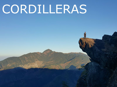 http://www.kennethesguerra.com/search/label/cordilleras