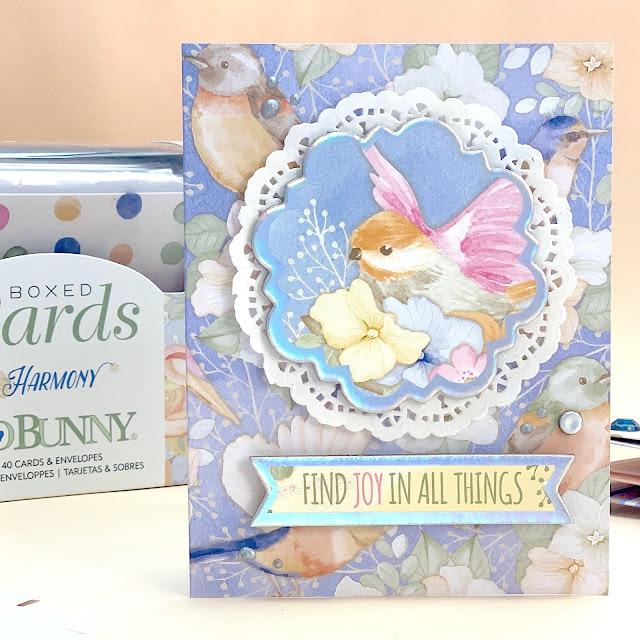 Boxed_Cards_Harmony_Angela_Oct1_06.jpg