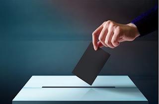 Parte de la diáspora dominicana no podrá participar en elecciones del 5 de julio en varios países