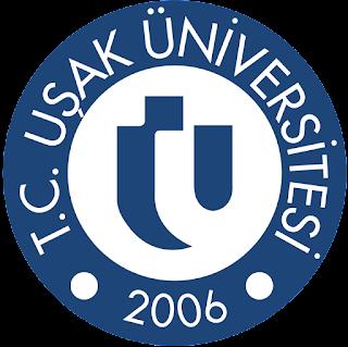 جامعة  اوشاك ( UŞAK ÜNİVERSİTESİ ) المفاضلة على امتحان اليوس 2020 - 2021
