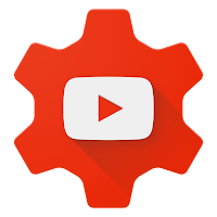 Cara Menghapus Video Youtube Sendiri Di Android Lewat Creator Studio