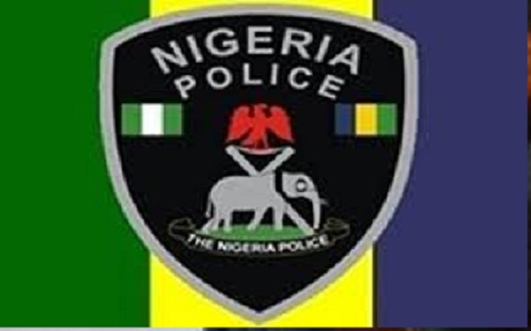 Two Police Officers Burnt To Death In Ibadan