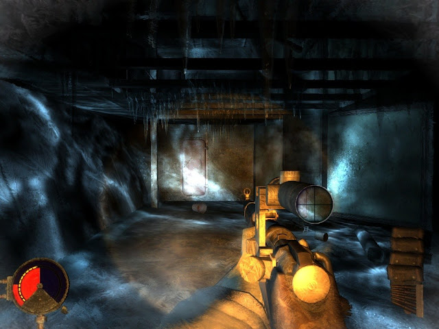 Cryostasis-PC-cap-pc-game-download-free-full-version