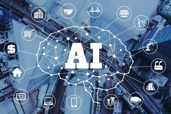 AI-Powered Instagram Algorithm