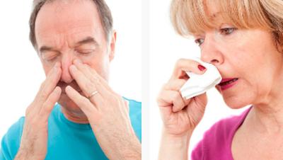 هذه أبرز الأخطاء الشائعة في علاج نزلات البرد
