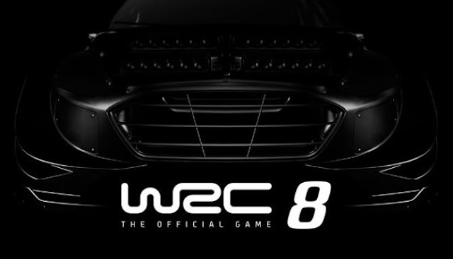 WRC-8-FIA-World-Rally-Championship-Free-Download