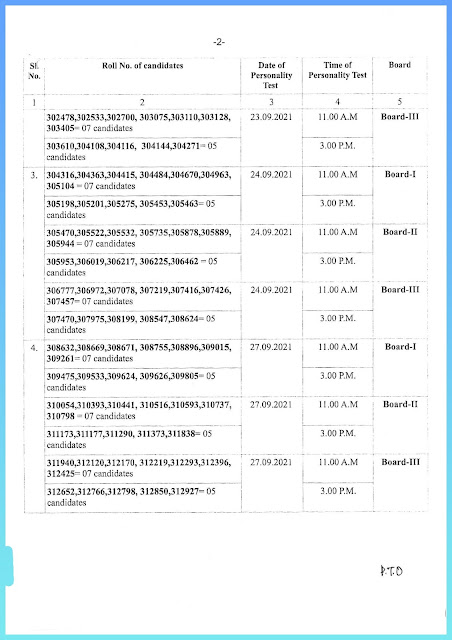 govt-hall ticket-odisha-staff-selection-commission-ossc-auxiliary-nurse-midwife-anm-exam-date-admit-card-download-indiajoblive.com-_page-0002