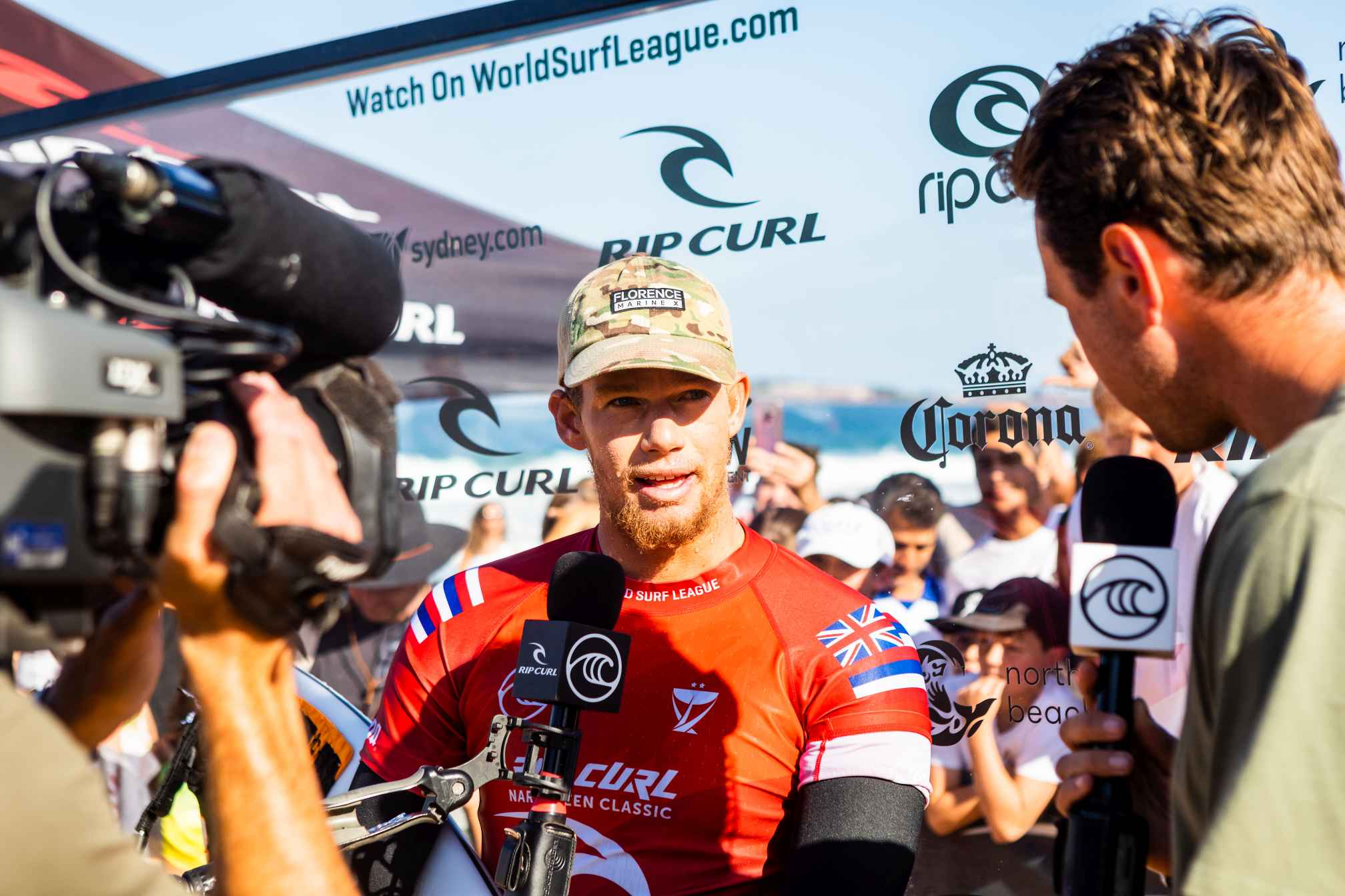 wsl rip curl narrabeen classic florence jj8908NARRABEEN21miers