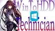 WinToHDD 4.0 Technician Full Version