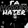 Querubim _ Ta Hater (Rap) DOWNLOAD mp3 JpsMusik