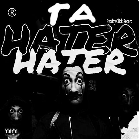 Querubim _ Ta Hater (Rap) DOWNLOAD mp3 JpsMusik