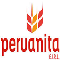 PERUANITA EIRL