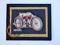 http://craftconcoction.blogspot.com/2016/04/motorcycle-card.html