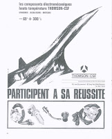 http://publicitesconcorde.blogspot.fr/