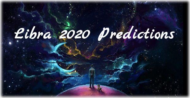 libra january 2020 monthly horoscope susan miller