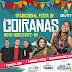 NOVO HORIZONTE-BA: VEM AÍ A TRADICIONAL FESTA DE COIRANAS .