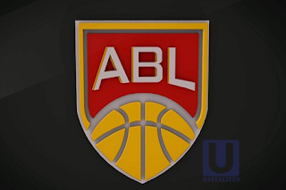 ASEAN Basketball League AsiaSat 5 Biss Key 7 January 2020