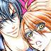 El manga Yaoi 'Love Stage' será adaptado a live-action por su autora Eiki Eiki