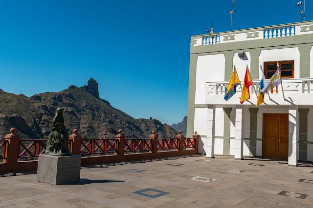 Roadtrip Gran Canaria – Bei dieser Inselrundfahrt lernst du Gran Canaria kennen! Sightseeingtour Gran Canaria. Die schönsten Orte auf Gran Canaria 14