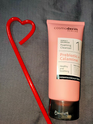 Cosmoderm skin lab
