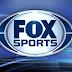 Carta aberta a Fox Sports Brasil