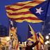 Rusia insta a España a que presente pruebas de la supuesta injerencia de Moscú en Cataluña