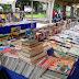 Feria Agostina del Libro