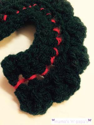 mamasnpapas crochet